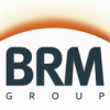 קבוצת BRM
