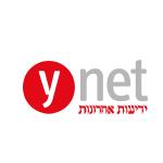 """אתר ynet מאי 2017 """"מהילדים האלו יצמחו יזמי העתיד"""""""