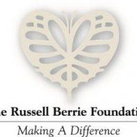 RBFwS-_-Logo-A-300×245