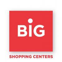 big_new_logo_shopping center_02